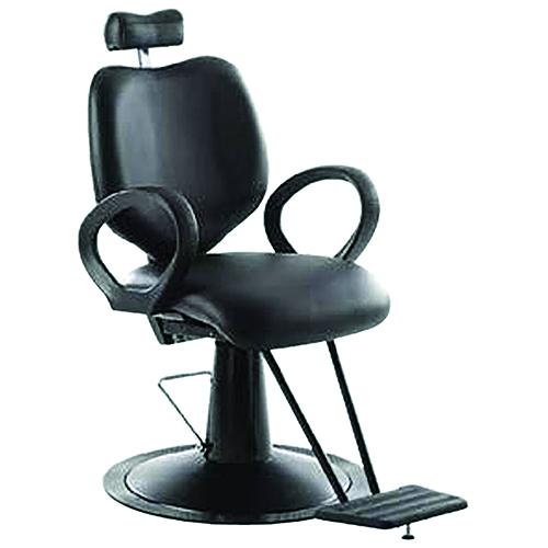 Cadeira Barbeiro Cadiz Lojinha do Barbeiro