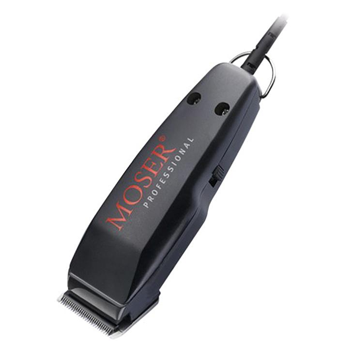 Moser Maquina Contornos Lojinha do Barbeiro