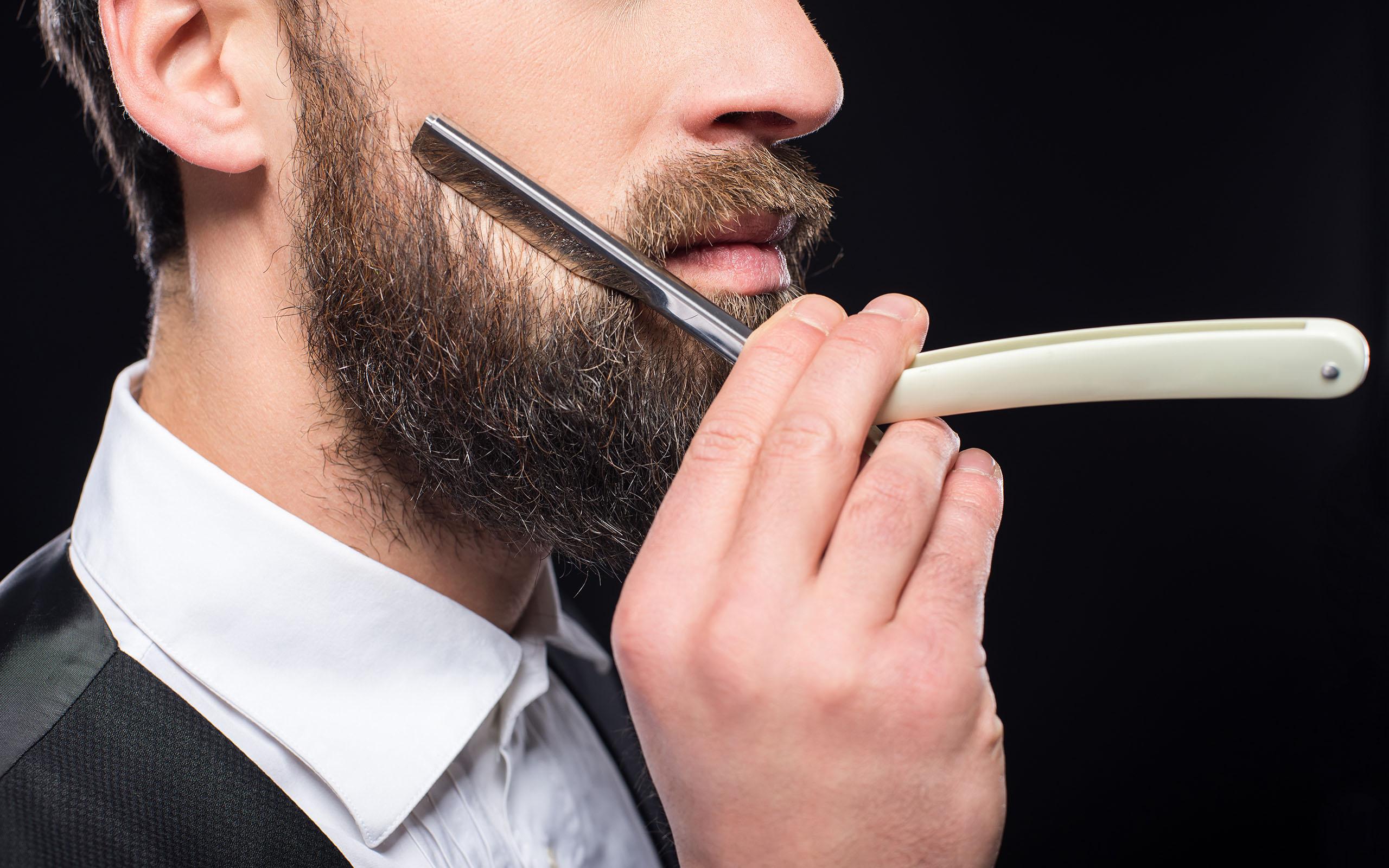 Barber Lojinha do Barbeiro