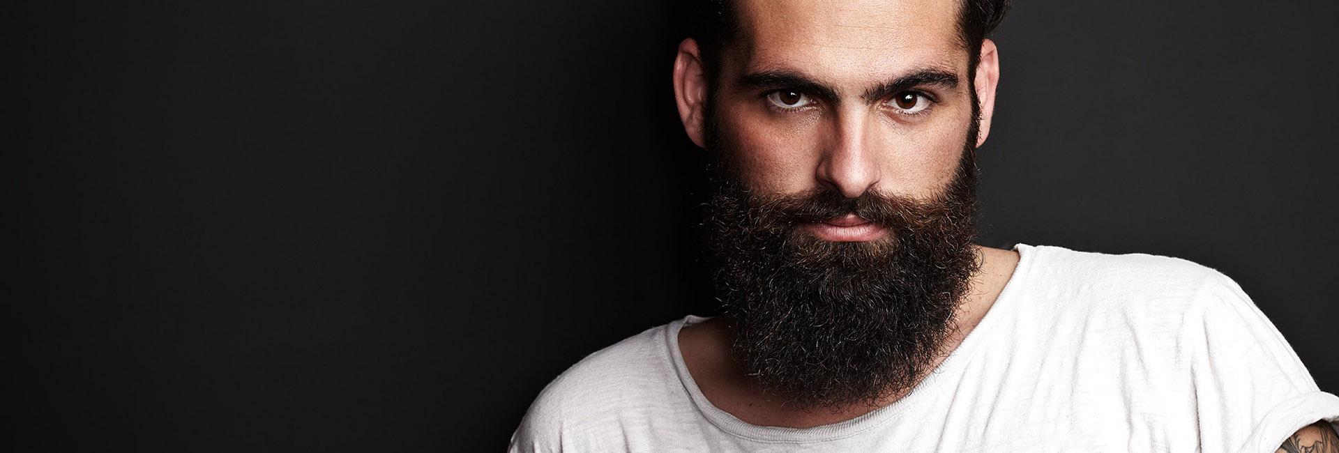 Conta - Lojinha do barbeiro